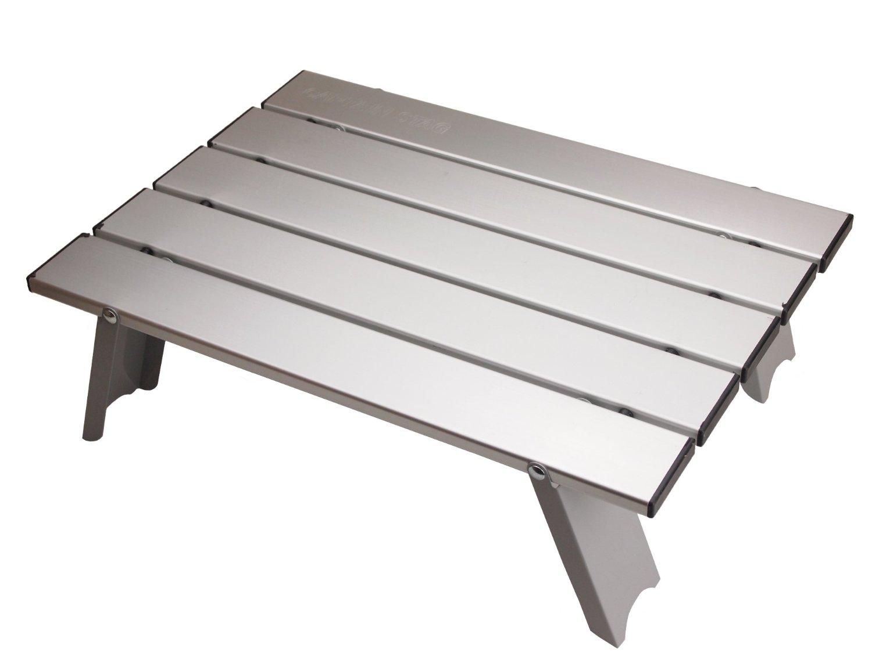 アルミ式ロールテーブル