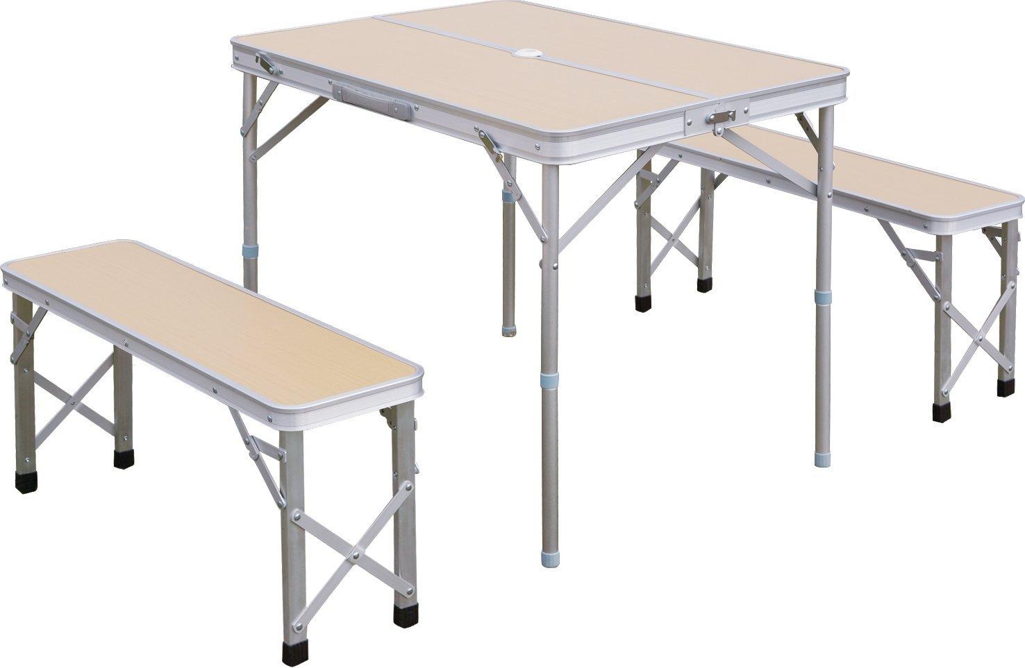 テーブルチェアセット