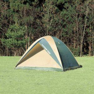 4~5人用テント